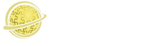 Rig Tech